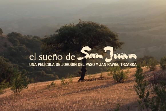El sueno de San Juan